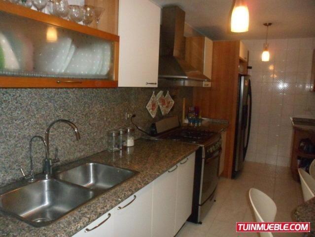 apartamentos en venta mls #19-8379