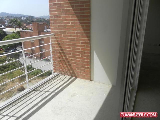 apartamentos en venta mls #19-8455 yb