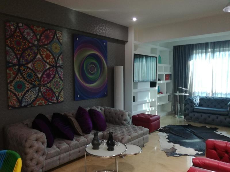 apartamentos en venta mls #19-8493 teresa gimón