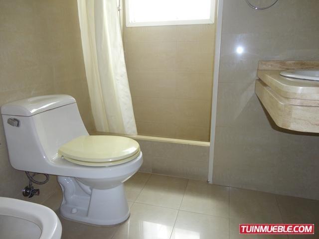 apartamentos en venta mls #19-8514