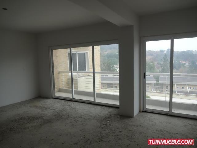 apartamentos en venta mls #19-8614