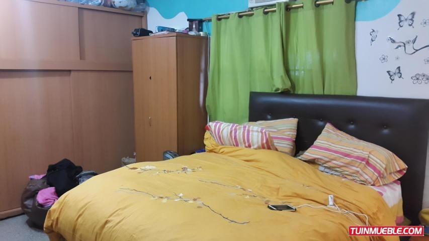 apartamentos en venta mls #19-9267