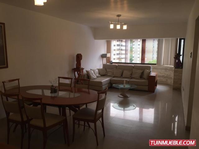 apartamentos en venta mls #19-9302 teresa gimón