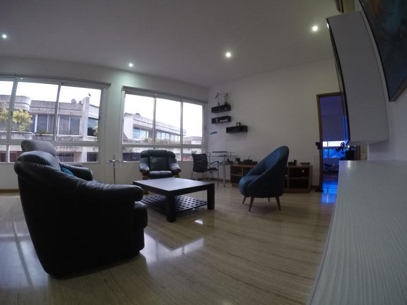apartamentos en venta mls #19-9489 teresa gimón