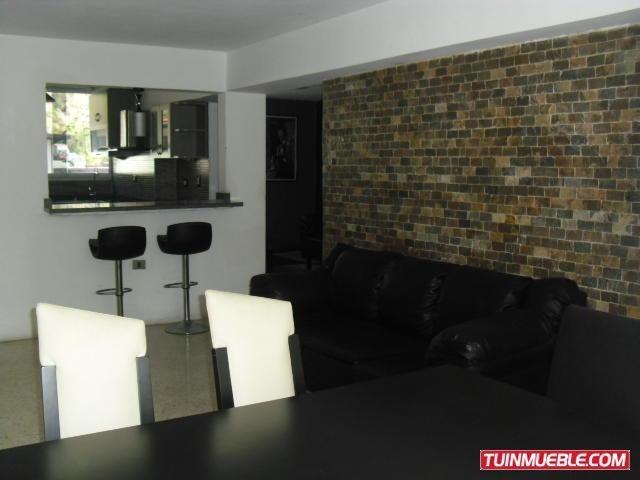 apartamentos en venta mls #19-9595 - gabriela meiss  rent