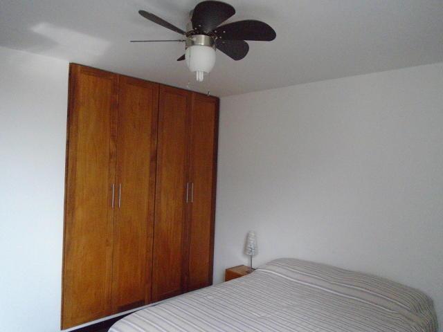 apartamentos en venta mls #19-9830