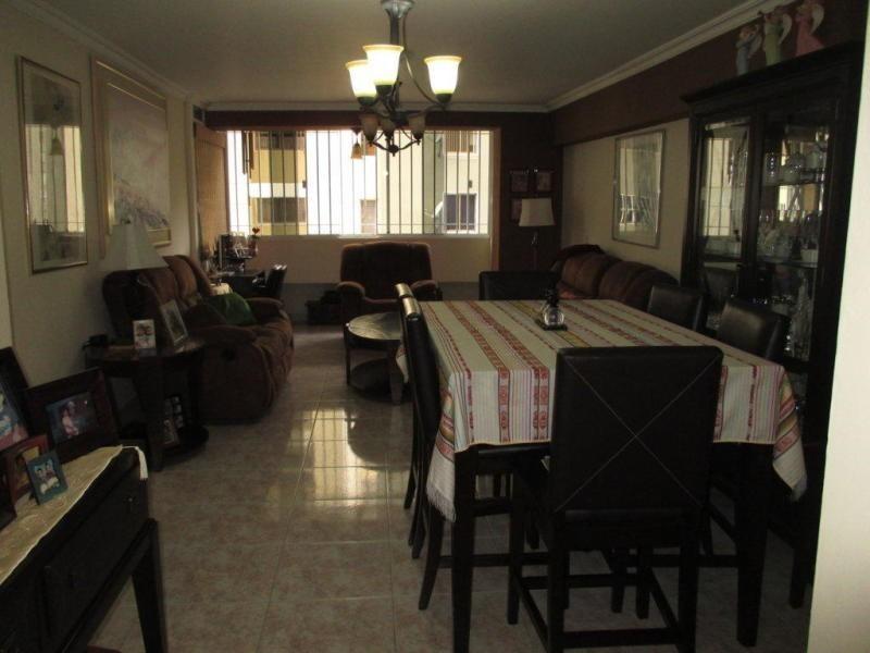 apartamentos en venta mls #20-10039