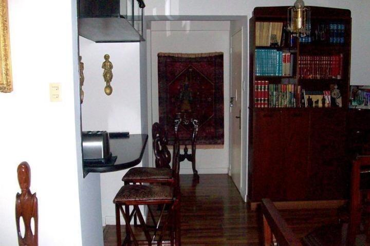 apartamentos en venta. mls #20-10458 teresa gimón