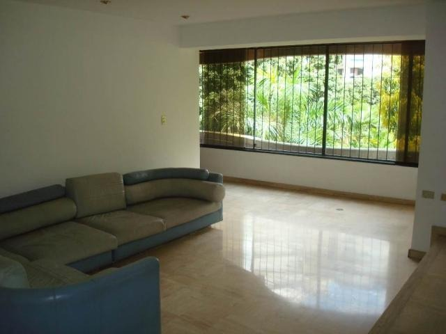 apartamentos en venta mls #20-1107