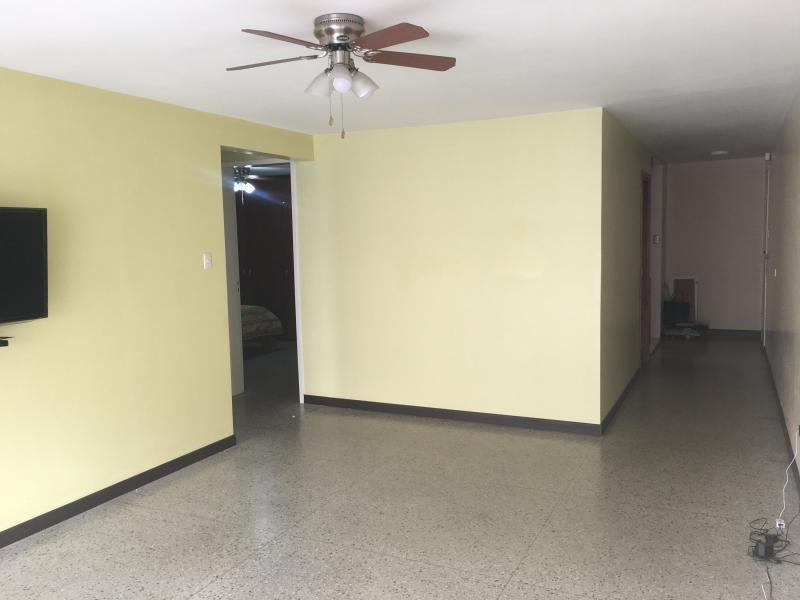 apartamentos en venta mls #20-11220 las acacias  yb