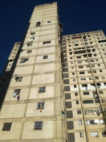 apartamentos en venta mls #20-11551