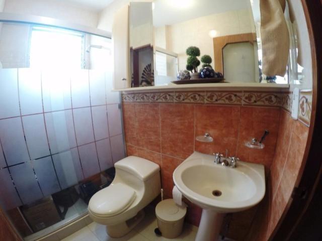 apartamentos en venta mls #20-12025 ¡ven y visitala!
