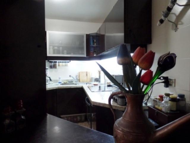 apartamentos en venta mls #20-12050