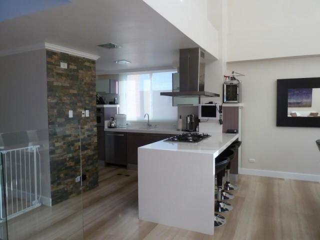 apartamentos en venta. mls #20-12086 teresa gimón