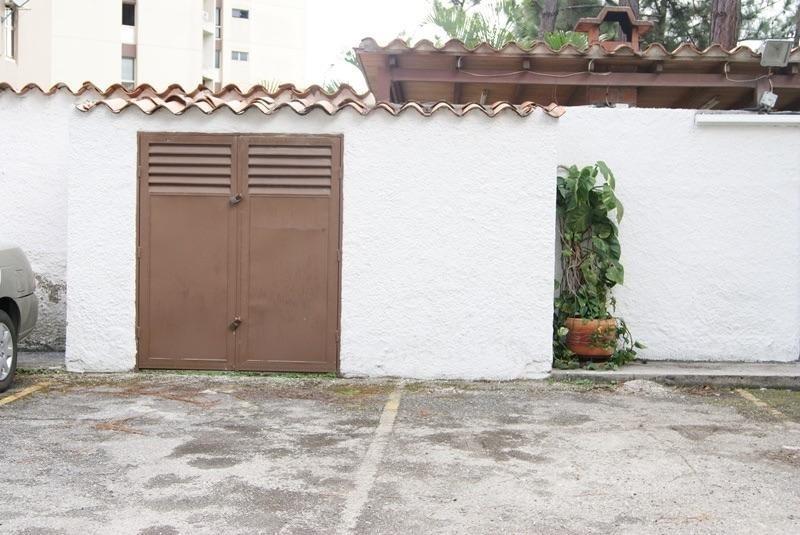 apartamentos en venta. mls #20-12424 teresa gimón
