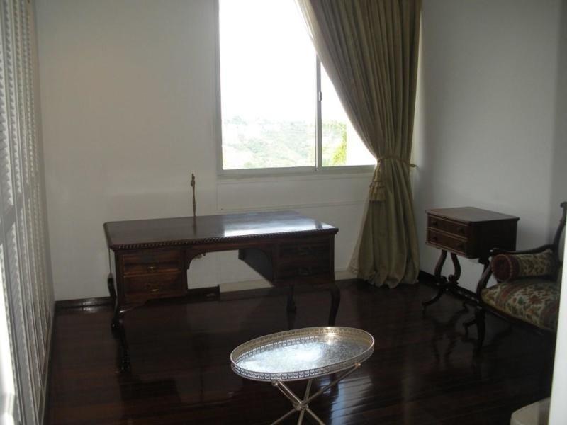 apartamentos en venta mls #20-12552 tu propiedad ideal