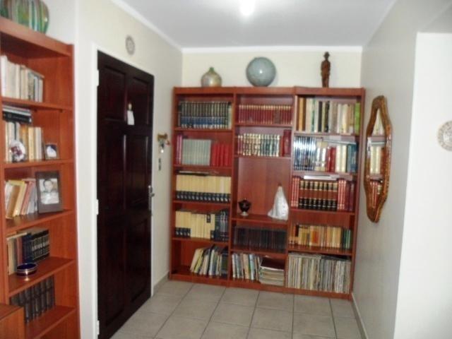apartamentos en venta mls # 20-12724