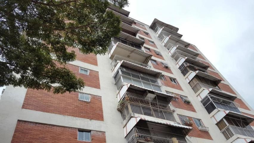 apartamentos en venta mls #20-12981