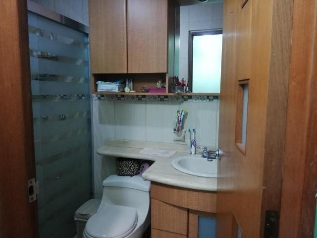 apartamentos en venta mls #20-13506