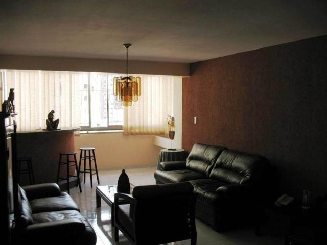 apartamentos en venta. mls #20-14488 teresa gimón