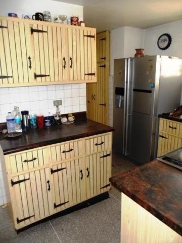 apartamentos en venta mls #20-16406