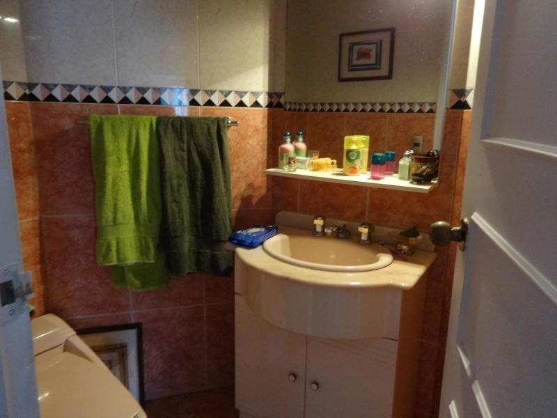 apartamentos en venta. mls #20-16779 teresa gimón