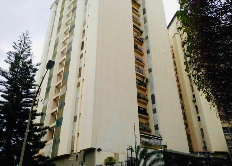 apartamentos en venta. mls #20-16814 teresa gimón