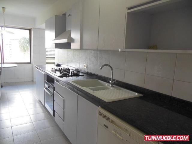 apartamentos en venta  mls #20-17319