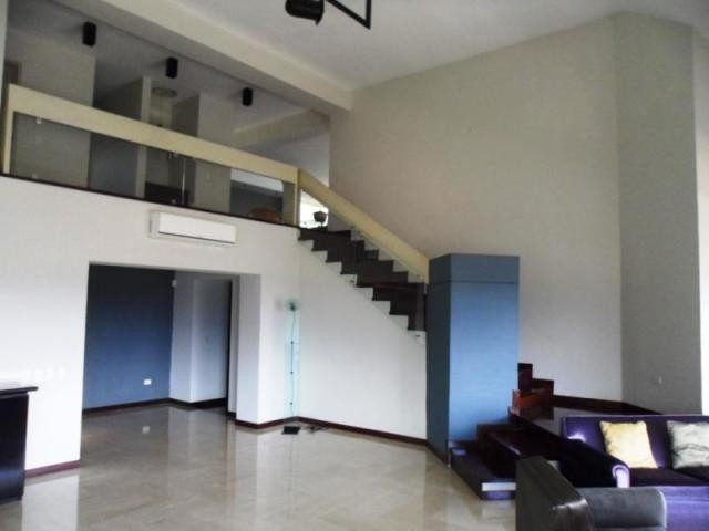 apartamentos en venta. mls #20-17345 teresa gimón