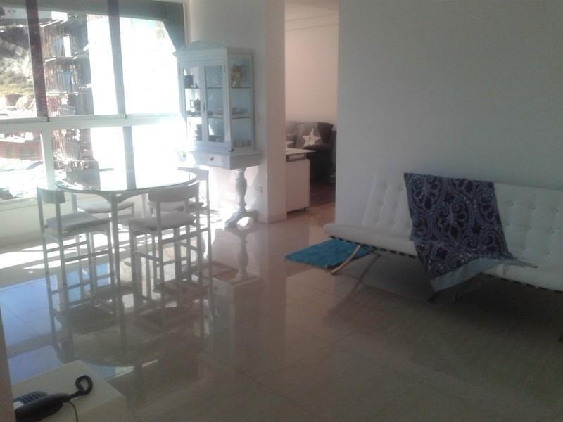 apartamentos en venta mls # 20-2463