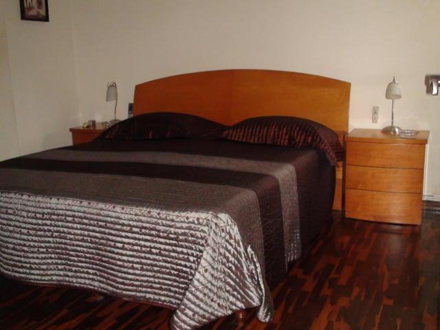 apartamentos en venta mls #20-250