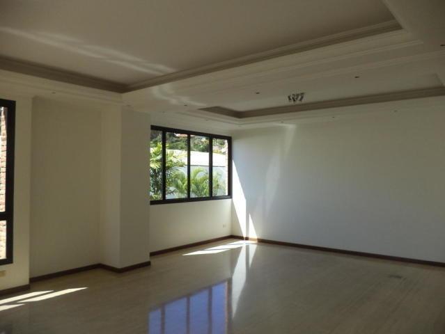 *apartamentos en venta mls # 20-299 precio de oportunidad