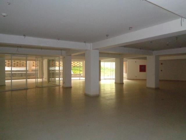 apartamentos en venta mls #20-3278 teresa gimón