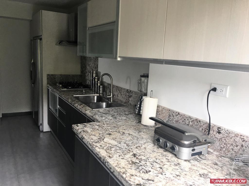 apartamentos en venta mls #20-3281 yb