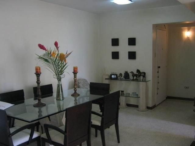 apartamentos en venta mls #20-3574