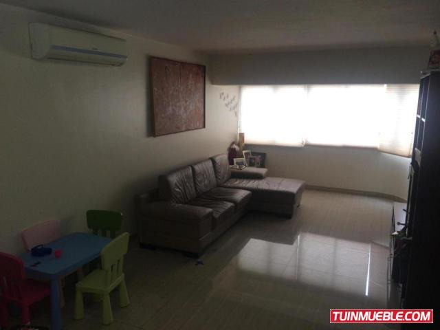 apartamentos en venta mls #20-3775