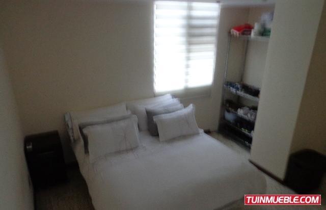 apartamentos en venta mls #20-3827 yb