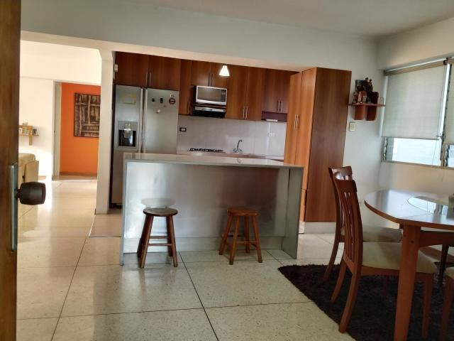 *apartamentos en venta mls #20-3987 precio de oportunidad