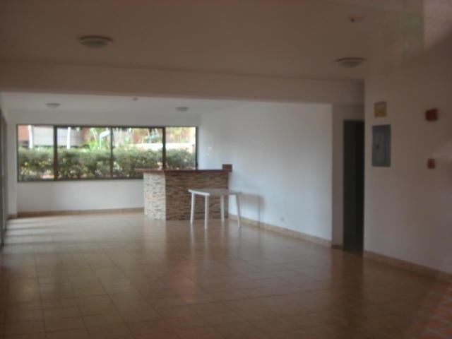 apartamentos en venta mls #20-4075