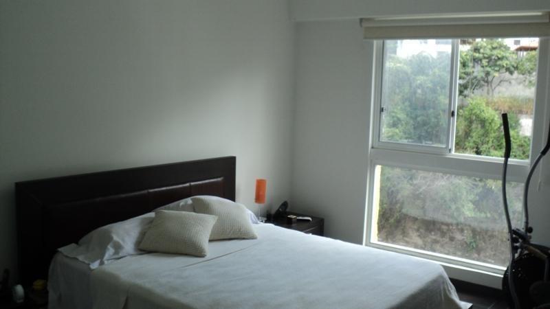 apartamentos en venta mls #20-4390 yb