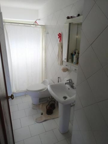 apartamentos en venta mls #20-5413  ! inmueble a tu medida !