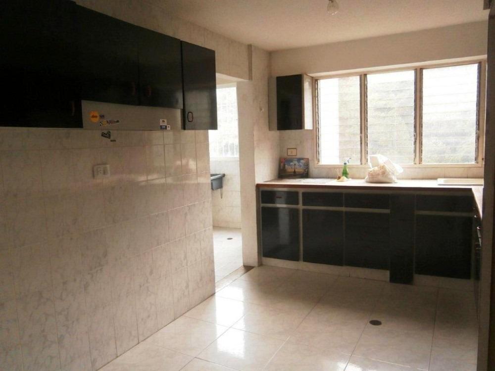 apartamentos en venta mls #20-6020