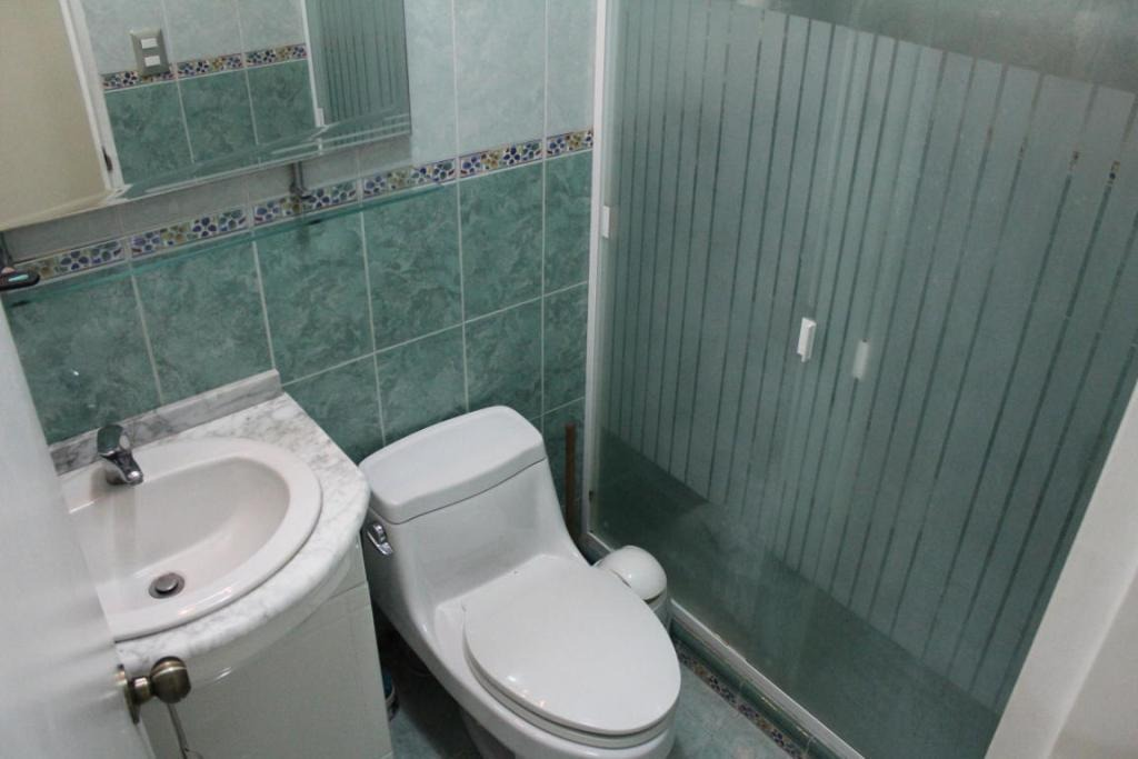 apartamentos en venta mls #20-6145 * tu mejor inmueble