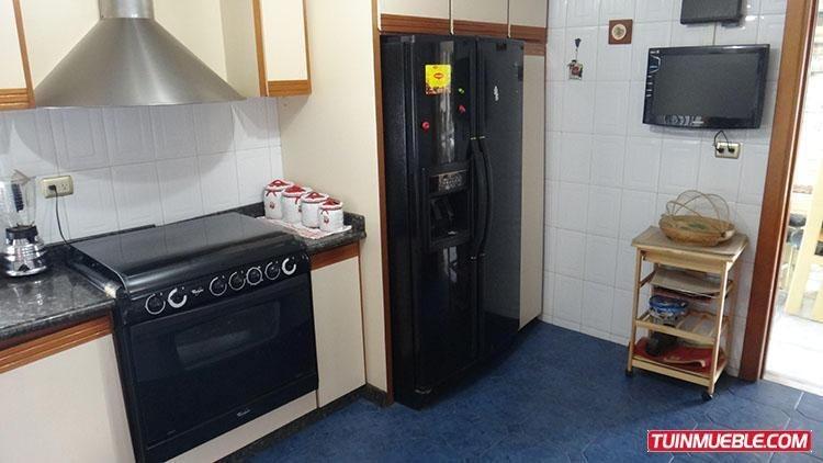 apartamentos en venta mls #20-638