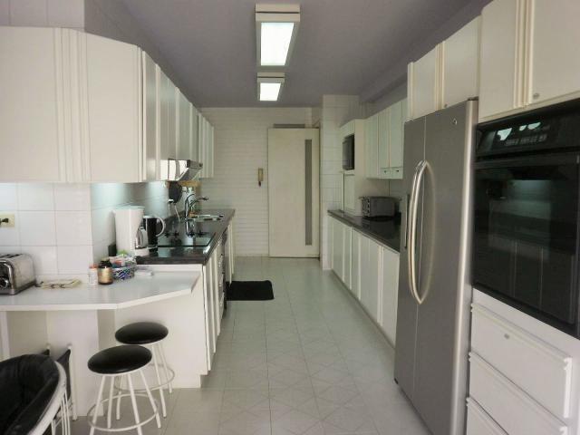 apartamentos en venta mls #20-8703 ¡ven y visitala!