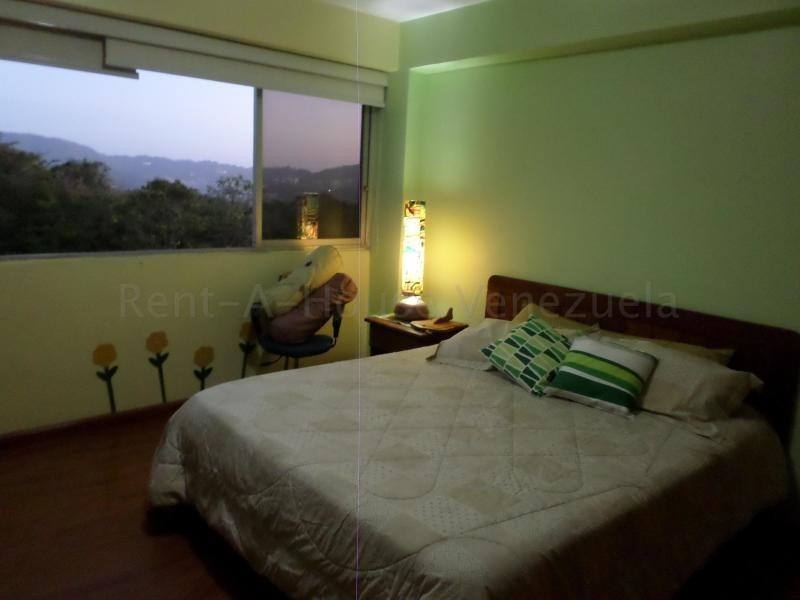apartamentos en venta mls #20-8719 colin de santa monica yb