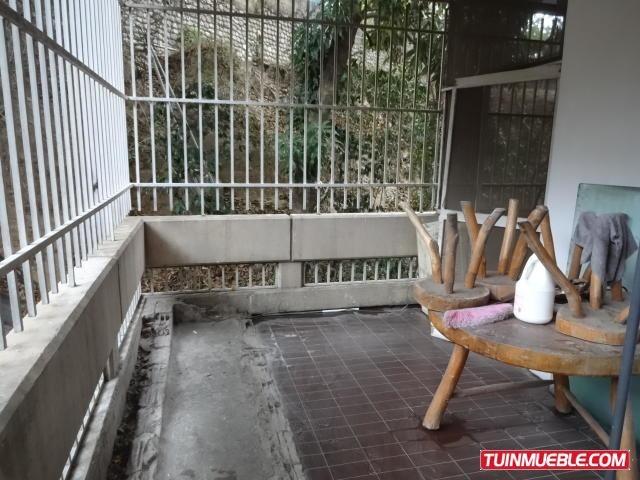 apartamentos en venta mls #20-9581