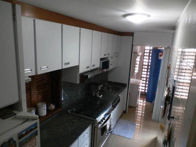 apartamentos en venta mls #20-9951