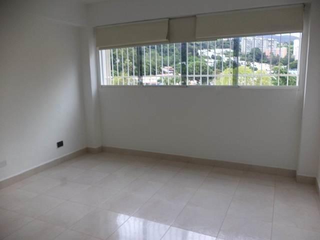 apartamentos en venta mls #20-9962