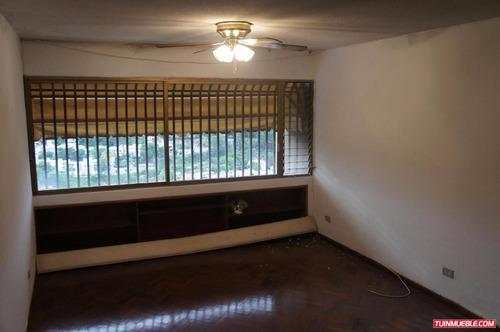 apartamentos en venta mls#15-10002